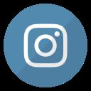 Oktoberfest Instagram