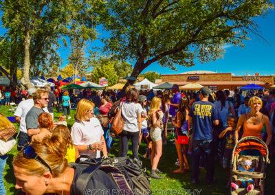 OCTOBERT FEST 2014-1047