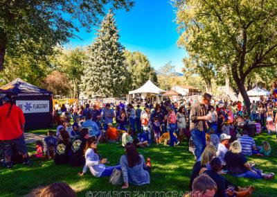 OCTOBERT FEST 2014-1276