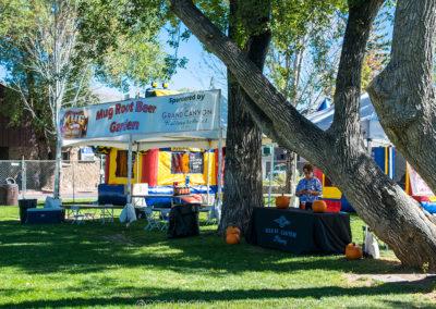 OCTOBERT FEST 2014-28