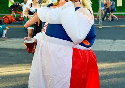 OCTOBERT FEST 2014-2899