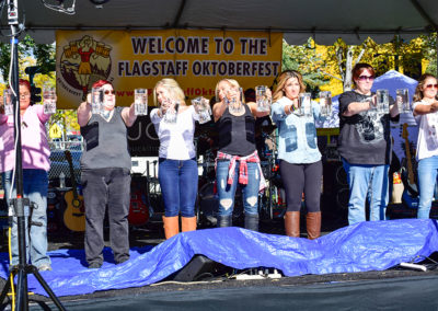 Octobertfest 2016-371