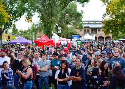 Octobertfest 2016-640