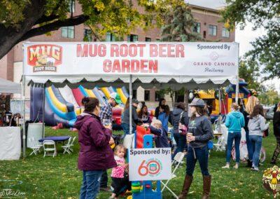 Flagstaff-Oktoberfest-2018-041
