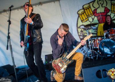 Flagstaff-Oktoberfest-2018-051