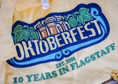 Flagstaff-Oktoberfest-2018-060