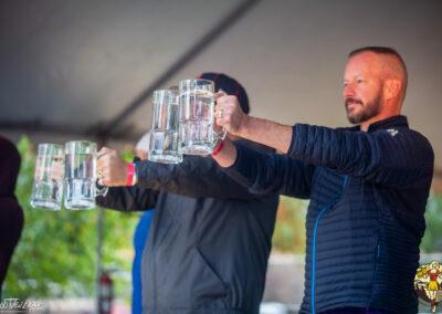 Flagstaff-Oktoberfest-2018-155