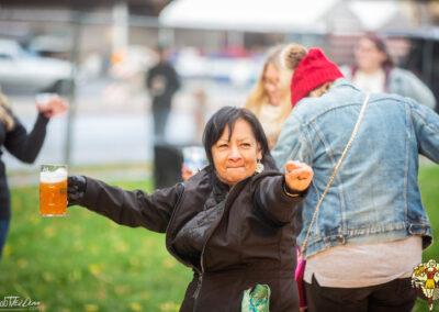 Flagstaff-Oktoberfest-2018-175