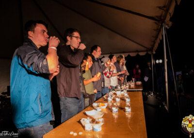 Flagstaff-Oktoberfest-2018-215
