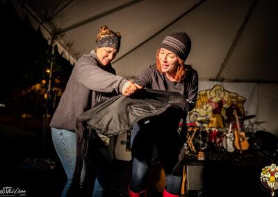 Flagstaff-Oktoberfest-2018-239